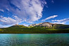 Canadian Rockies, Jasper National Park,Talbot Lake, Landscape, 加拿大 贾斯珀国家公园 风景