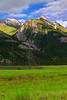 Canadian Rockies, Jasper National Park, Landscape, 加拿大 贾斯珀国家公园 风景