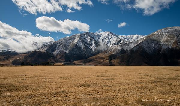 2015-2-6 | Mt Bruce
