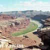 canyonlands-15