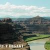 canyonlands-4