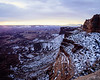 Canyonlands National Park-2 (1)