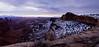 Canyonlands National Park-2 (3)