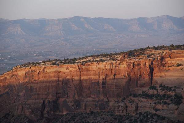 Canyons SW 08