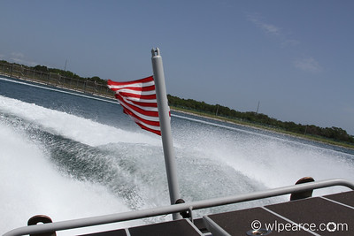 US Navy RIB executing a high speed 'S' turn.  Hold on! Get notifications via: