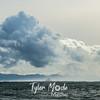 509  G Clouds
