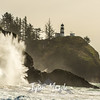 53  G Cape Disappointment Waves