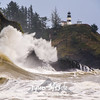 14  Cape Disappointment Waves Assault