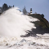 62  Cape Disappointment Waves