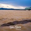 1  Columbia River