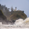 21  Cape Disappointment Waves