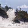 51  Cape Disappointment Waves