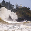 16  Cape Disappointment Waves Assault