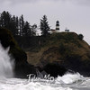 11  G Cape Disappointment Waves Wide