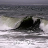 173  G Cape Disappointment Waves Close