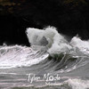 233  G Cape Disappointment Waves Close
