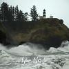 118  G Cape D Waves