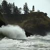 140  G Cape D Waves