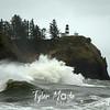 185  G Cape D Waves
