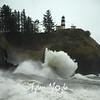 122  G Cape D Waves