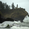 58  G Cape D Waves