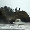 80  G Cape D Waves