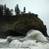 97  G Cape D Waves