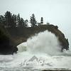 108  G Cape D Waves