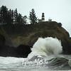 88  G Cape D Waves