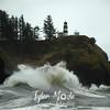130  G Cape D Waves