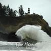 163  G Cape D Waves