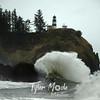 161  G Cape D Waves