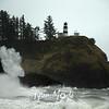 10 1 G Cape D Waves