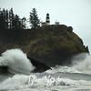 136  G Cape D Waves