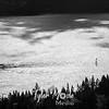 54  G Columbia River BW