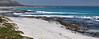 Kommetjie - Cape coast