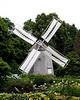 Sandwich Windmill