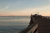 Capitola boardwalk
