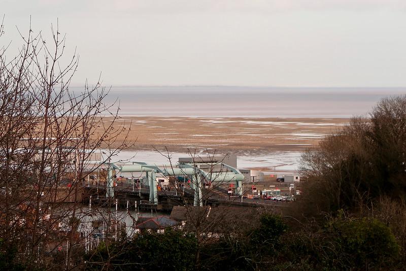 004-Cardiff-IMG_3172