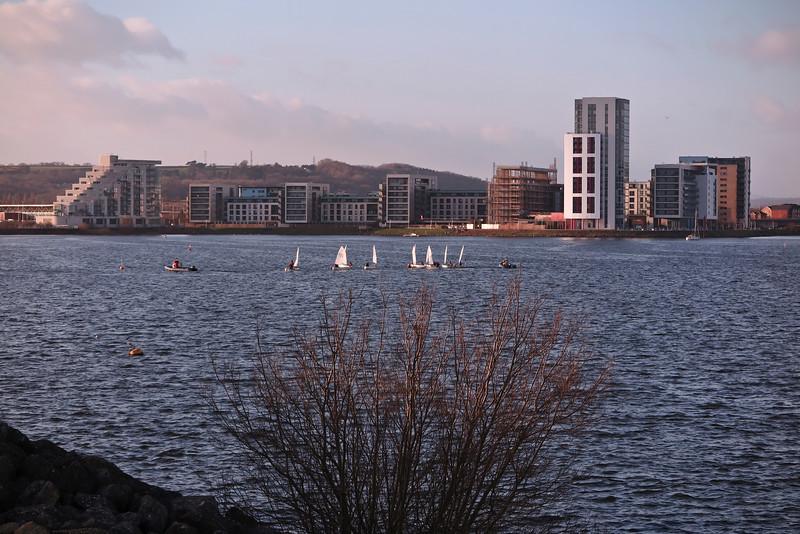 018-Cardiff-IMG_3266