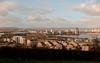002-Cardiff-IMG_3164