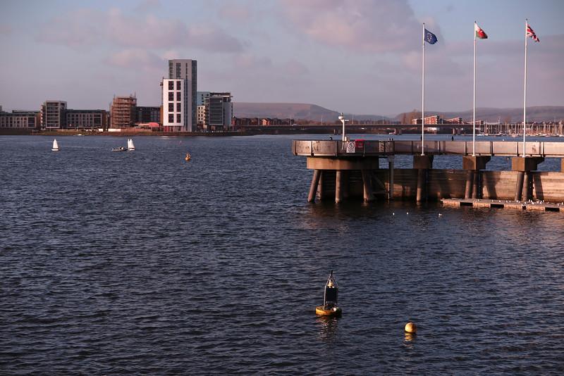 013-Cardiff-IMG_3236