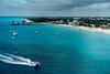grand cayman-0600