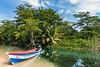 jamaica-0350