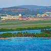 The Aruba Airport And Private Resort - Aruba, Caribbean Islands