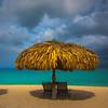 Solitude To Think In Aruba - Aruba, Caribbean Islands