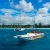 The Fast Life In Barbados Bridgetown, Barbados, Caribbean Islands