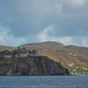 Heading To The Baths - Tortola, British Virgin Islands - Virgin Gorda, British Virgin Islands, Caribbean