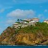 Cliffside Resorts Outside St Johns _ St Johns, Caribbean Islands