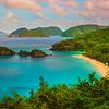 SpotlIght On St John Beach Paradise _ St Johns, Caribbean Islands